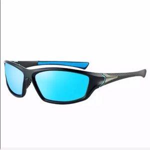 Other - Polarized Unisex Sunglasses 0055/1000003/70